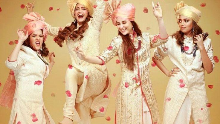 Akshay Kumar's Padman to Shah Rukh Khan's Zero : To watch Top 10 Bollywood movies in year 2018