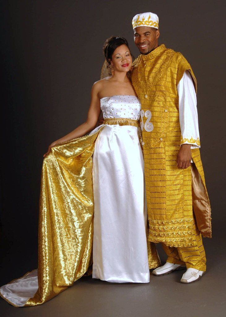 138 best images about afrocentric on pinterest french for African wedding dresses for guests