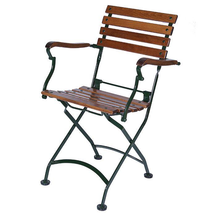 #Bahçe #Balkon #Sandalye #Masa #Mobilya #Yazlık #Alışveriş #AltıncıCadde #Dekorasyon #HomeDesign