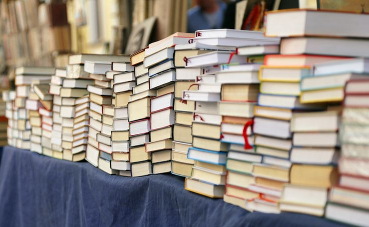 Calling all bookworms in Bury! (Charity Booksale) https://centu.co.uk/blog/calling-all-bookworms-in-bury/