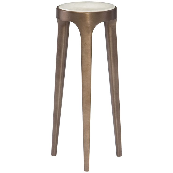 Kinsella Coffee Table: 62 Best Drink Tables Images On Pinterest