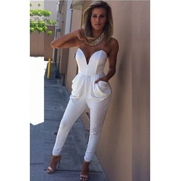 17 Best images about jumpsuits and rompers on Pinterest | Club ...