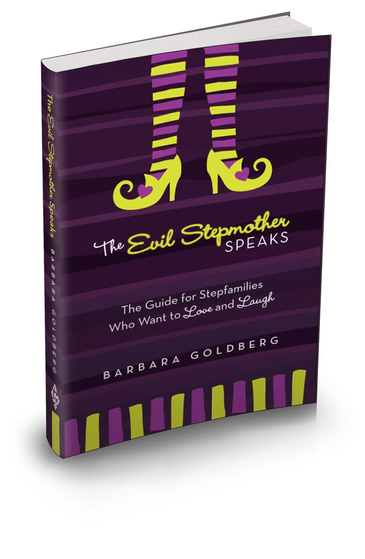 25+ best ideas about Evil Stepmother on Pinterest ...