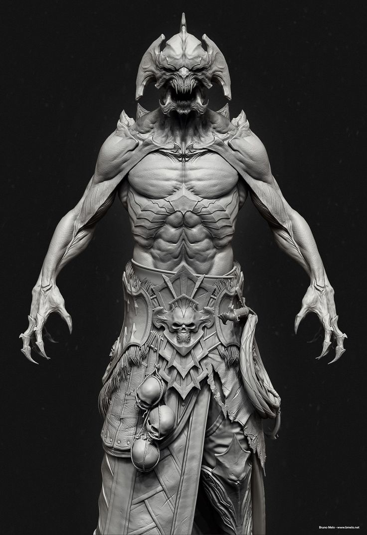 Cmivfx Zbrush Character Concept Design : Best monstrous creatures images on pinterest