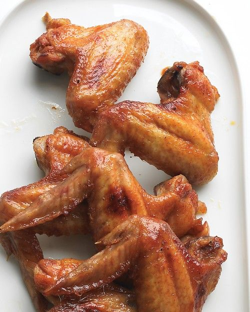 1000 ideas about cooking chicken wings on pinterest for Atkins cuisine all purpose baking mix