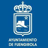 #AyuntamientoDeFunegirola#facebook#twitter#2.0