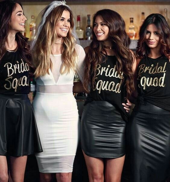 Best 25 Fall Bachelorette Party Outfit Ideas On Pinterest