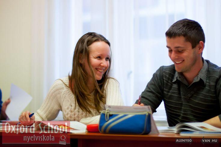 Megfelelünk a szakmai elvárásoknak.  http://www.oxfordschool.hu/?page_id=24