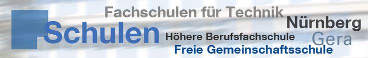 Grundig Akademie - Schulen http://www.grundig-akademie.de/cms/index.php/schulen/