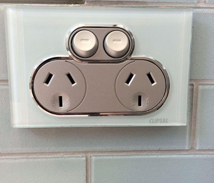Modern power point