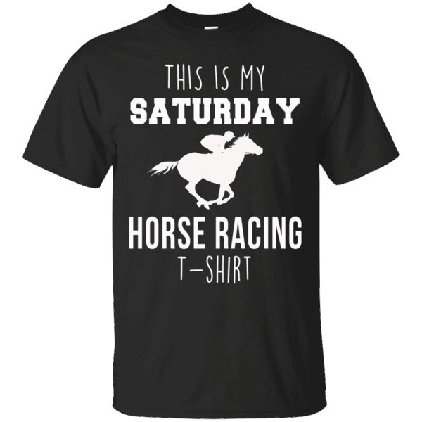 Favorite shirt, looking nice.This is perfect shirt for you   This is my Saturday horse racing t-shirt funny gift idea   https://sudokutee.com/product/this-is-my-saturday-horse-racing-t-shirt-funny-gift-idea/  #ThisismySaturdayhorseracingtshirtfunnygiftidea  #This #is #mygift #Saturdayt #horseracinggift #racing #t #shirtgift #funnygiftidea #gift #idea #