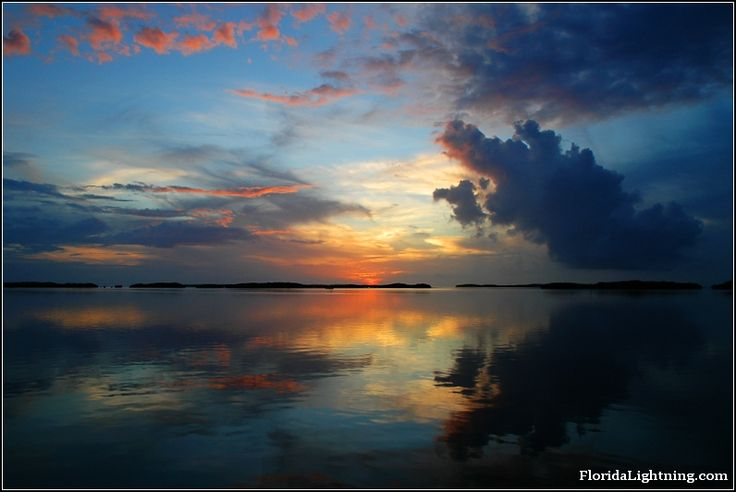 July13th_Sunset.jpg (796×533)