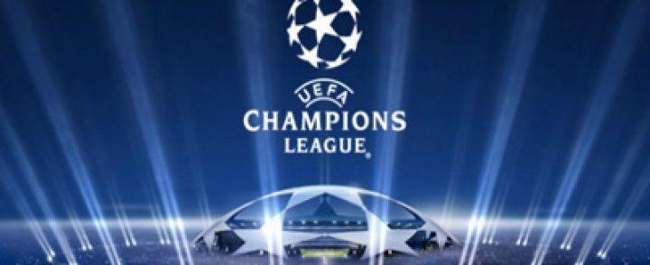 Tutti i gironi della Champions League 2015-2016, come sono andati i sorteggi