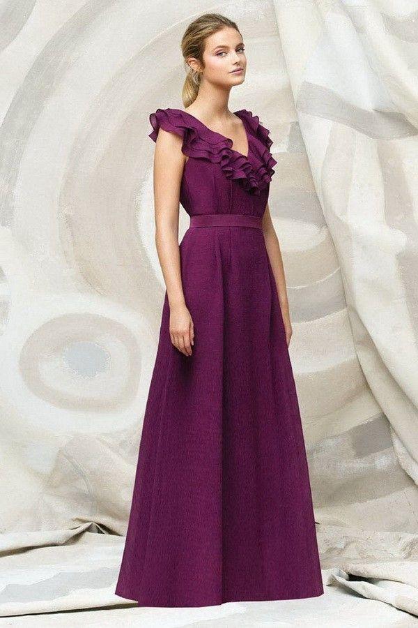 158 mejores imágenes de Bridesmaid Dresses en Pinterest   Vestidos ...