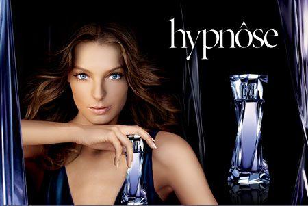 Hypnôse Eau de Parfum Feminino Lancôme 50 ml