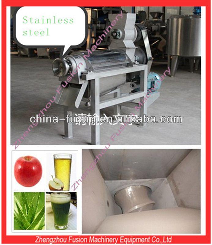 2014 Hot Sale Commercial Screw Fruit Juicer/juicer/slow Juicer - Buy Slow Juicer,Automatic Slow Juicer,Industrial Slow Juicer Product on Ali...