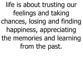 life quote#Repin By:Pinterest++ for iPad#
