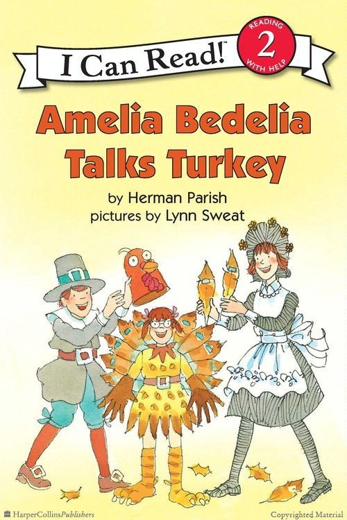 Best 25 Amelia bedelia ideas on Pinterest 90s stuff