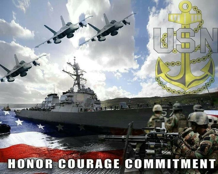 best facebook likes images american pride honor courage commitment
