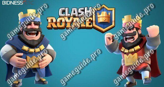 gameguide-clashof-royale-cheats