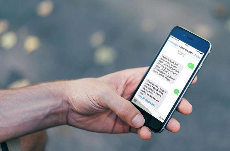 Comment les consommateurs perçoivent le SMS marketing | Comarketing-News https://comarketing-news.fr/comment-les-consommateurs-percoivent-le-sms-marketing/?utm_campaign=crowdfire&utm_content=crowdfire&utm_medium=social&utm_source=pinterest