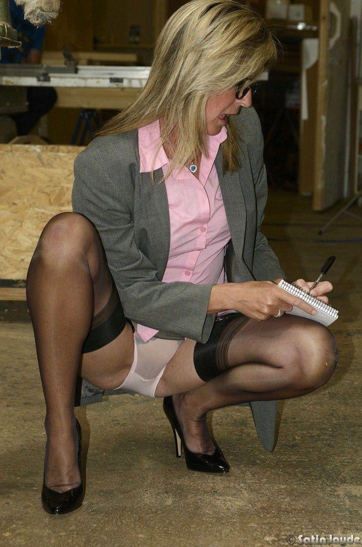 image Sarah joi feet schoolgirl sock worship tease