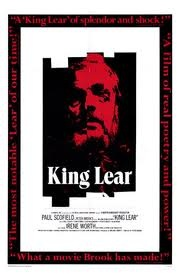king lear goneril and regan essay
