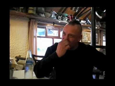 Ricardo Iorio  honesto y brutal   Rolling Stone Argentina.flv