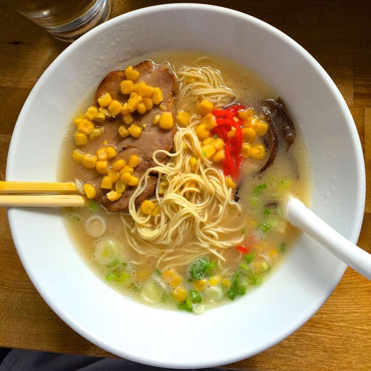By way of geography and circumstance, Vancouver has long been in an ideal position to gather up the noodle knowledge of the Pacific Rim. Whether they're dragging noodles, long noodles, pushing noodles, round noodles, cutting noodles, skinny or fat, we do it all here, and by all we mean alkaline, egg, wheat, rice, mung bean…the …
