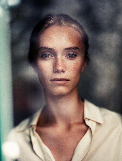 dseclectic: Emily Schofield @ m4 gestión modelos GmbH por Hannes Caspar