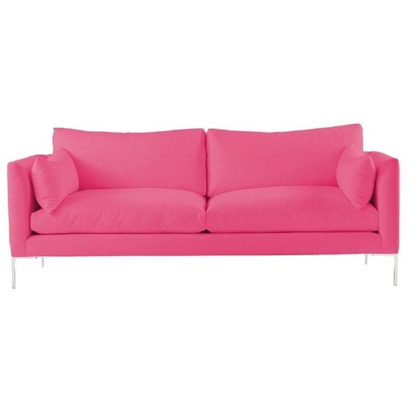 Modern Style Couches best 25+ contemporary couches ideas only on pinterest