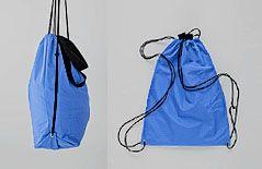 Промо сумки, холщовые сумки, изготовление сумок с логотипом на заказ