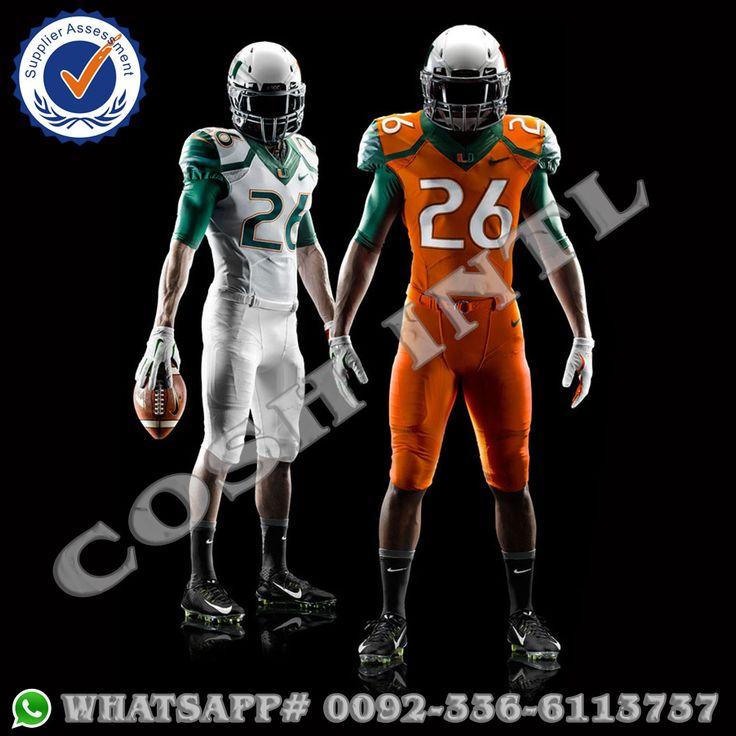 American Foot Ball Uniform Rugby Uniform Supplier Cosh-international #coshinternational #footballuniforms #footballyouthuniforms #footballsupplieruniforms #footballjerseysuniforms #footballsublimationuniforms #footballdesioneuniforms #footballgameuniforms #footballcostuniforms #footballmakeruniforms #higqualityfootballuniforms #onlinefootballuniforms #colectionffootballuniforms #bestqualityfootballuniforms #footballmanufactureruniforms #tackletwillamericalfootballuniforms #manufacturer…