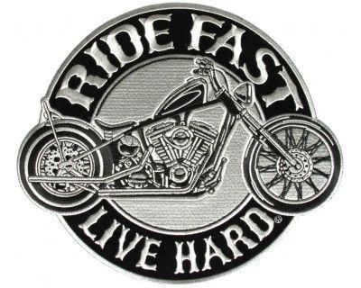 197 best jacket patches and decals images on pinterest | jacket