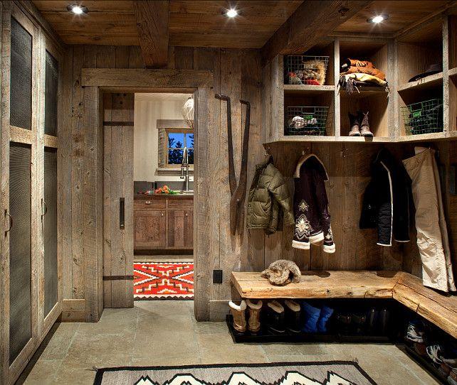 http://www.homebunch.com/rustic-ski-lodge/