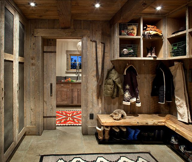 http://www.homebunch.com/rustic-ski-lodge/