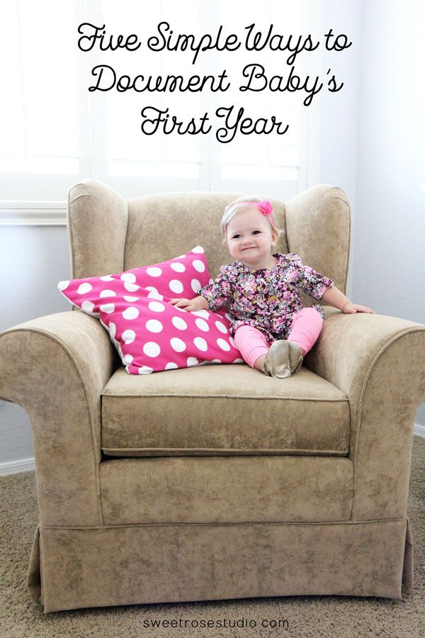 290 best Baby Tutorials & Tips images on Pinterest | Baby crafts ...