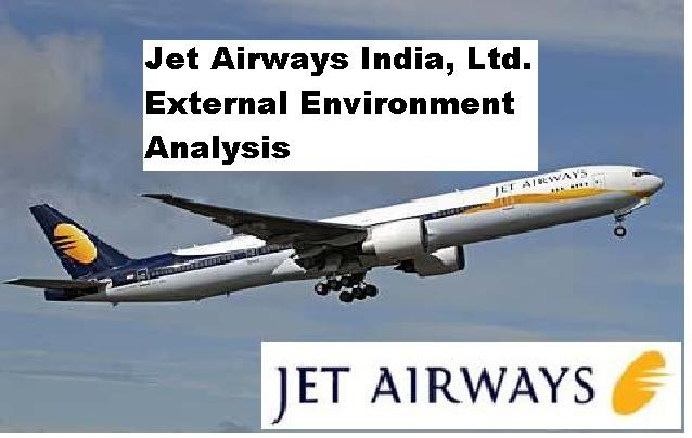 components affecting airways essay The flight catering industry is a very large, global activity the total market size is estimated to be around 12 billion euros.
