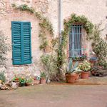 Your Off-the-Beaten-Path Tuscany Itinerary