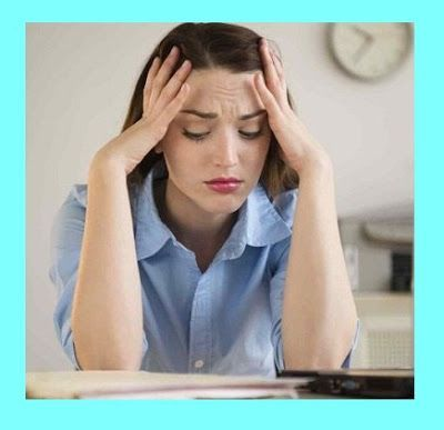 PUBLICIDAD La ansiedad es un sentimiento generalizado de preocupación. Cuando se da sin razón aparente en forma de miedo excesivo a un objeto, de un ataque repentino de pánico o de una preocupación constante, se trata de un trastorno de ansiedad. Según las características, el trastorno de ansiedad se conoce como: ataque de pánico, fobia, ...