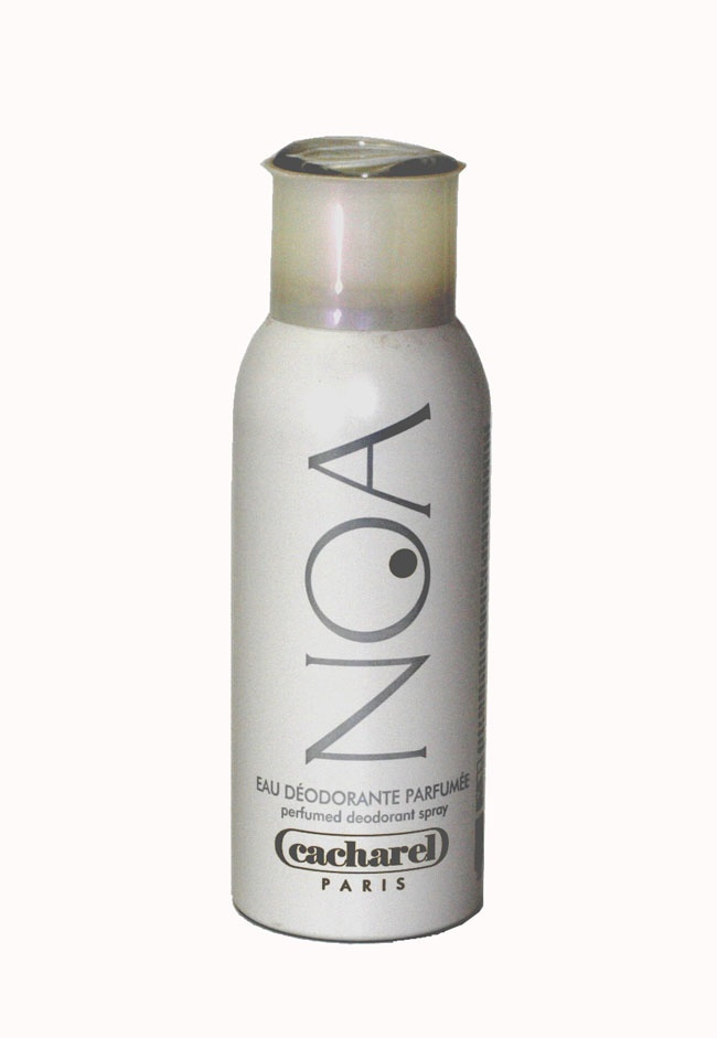 NOA Perfume, NOA, Cacharel fragrance, NOA for Women