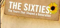 The Sixties Generation