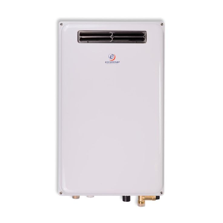 25 Best Ideas About Gas Tankless Water Heater On