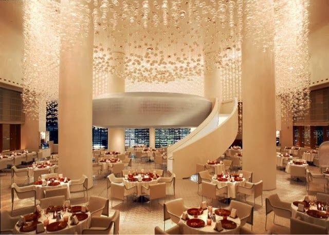 Fancy restaurant sigage   Google Search34 best 75 Wall Street   Restaurant images on Pinterest  . Fancy Restaurants In Las Vegas Nevada. Home Design Ideas