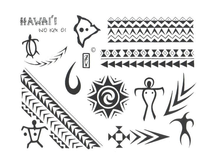 25 best maori images on pinterest maori tattoos polynesian tattoo designs and polynesian tattoos. Black Bedroom Furniture Sets. Home Design Ideas