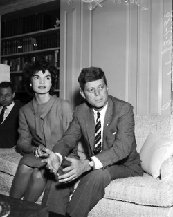 an analysis of the five years after the assassination of president kennedy Remembering robert kennedy in sf 50 years after his assassination long-unseen photos show rfk in the bay area as he rose from president's brother to a political powerhouse in his own right.