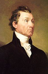 President # 5 - James Monroe (1758- July 4, 1831). The fifth president of the United States, James Monroe was born on April 28, 1758, in Westmoreland County, Virginia, to Spence and Elizabeth Jones Monroe. Madison fought in the Continental Army and practiced law in Fredericksburg, Virginia. In 1817, his first term as president began. In 1819, the USA purchased Florida from Spain for $5,000,00