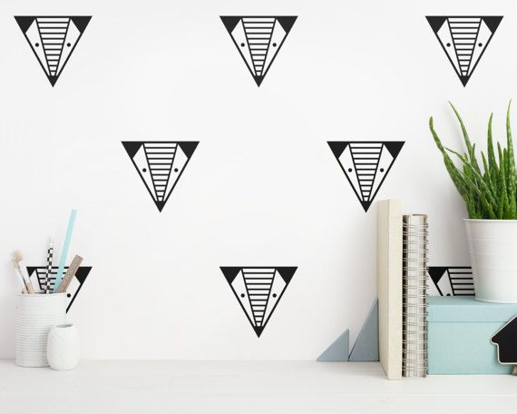 180 best Vinyl Decals images on Pinterest Vinyl wall decals