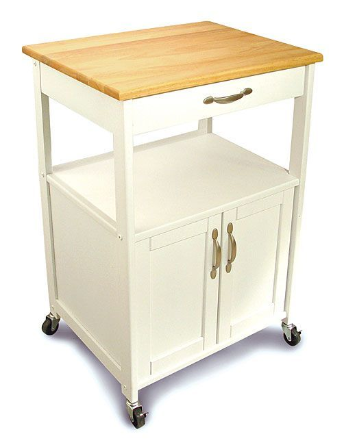 Kitchen Island Trolley 16 best trolley ideas images on pinterest | home, kitchen islands