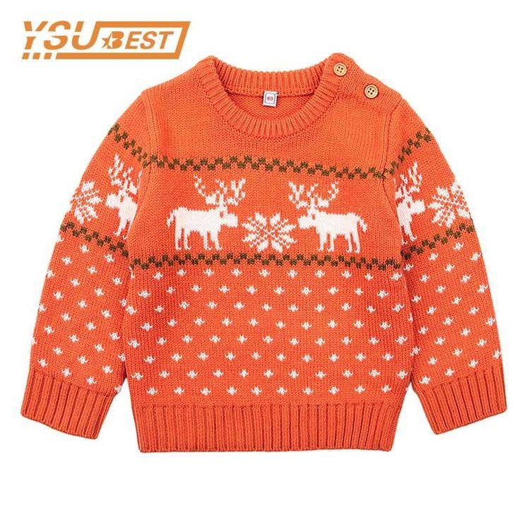 Free Christmas Jumper Knitting Patterns Kids Uk Knitting ...